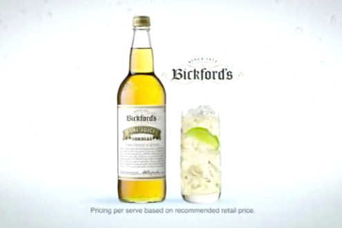 Bickfords_-_YouTube