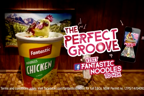 Fantastic_Noodle_Perfect_Groove_-_YouTube