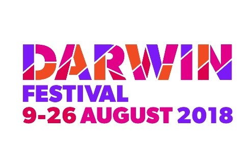 Darwin_Festival_2018_mov